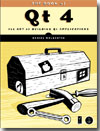 The Book of Qt 4. The Art of Building Qt Applications